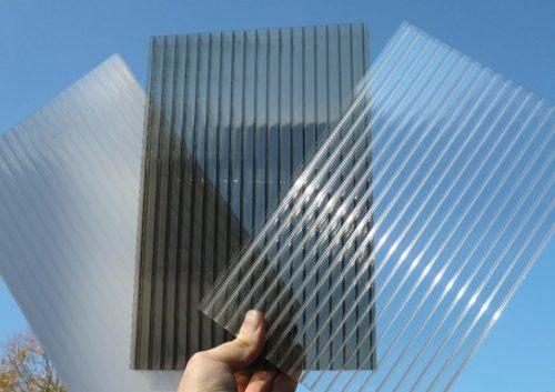 Красивые теплицы из стекла своими руками: монтаж + обзор лучших вариантов