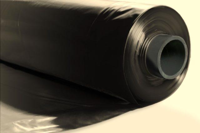 Бассейн из поддонов своими руками: пошаговые фото + виде