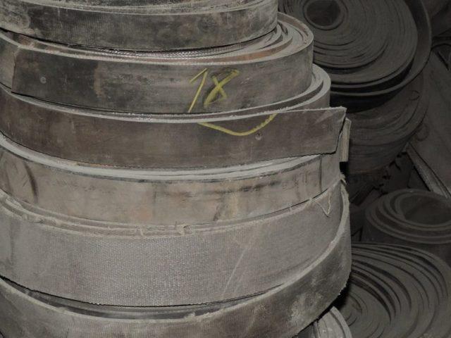 Песочница с крышей своими руками: фото лучших вариантов   подробные чертежи