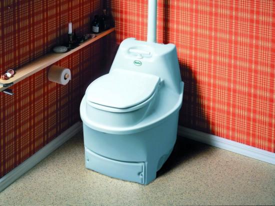 Типы туалетов для дачи: какой лучше выбрать + отзывы дачников