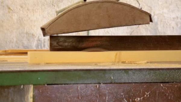 Садовые качели из бруса: чертежи с размерами, пошаговая инструкция по созданию + фото