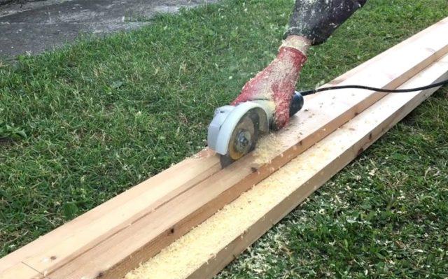 Деревянные качели своими руками: пошаговая инструкция по созданию + фото и видео