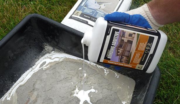 Гидроизоляция бассейна своими руками изнутри и снаружи: как сделать   отзывы