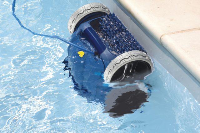 Как сделать пылесос для бассейна своими руками: пошаговая инструкция + видео