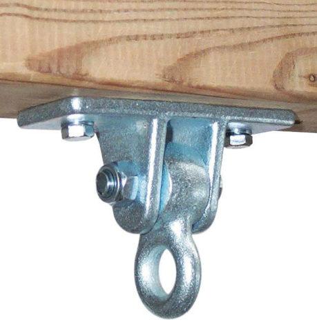 Качели из поддонов своими руками: фото + простая пошаговая инструкция
