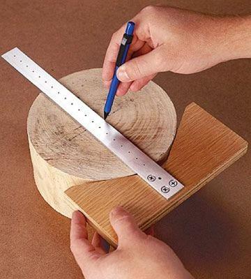 Вороток для колодца своими руками: чертежи и фото + пошаговое руководство