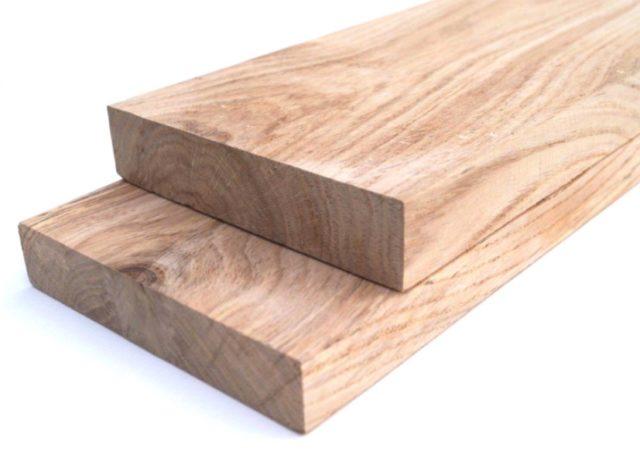 Декоративный колодец своими руками из дерева: пошаговая инструкция + фото