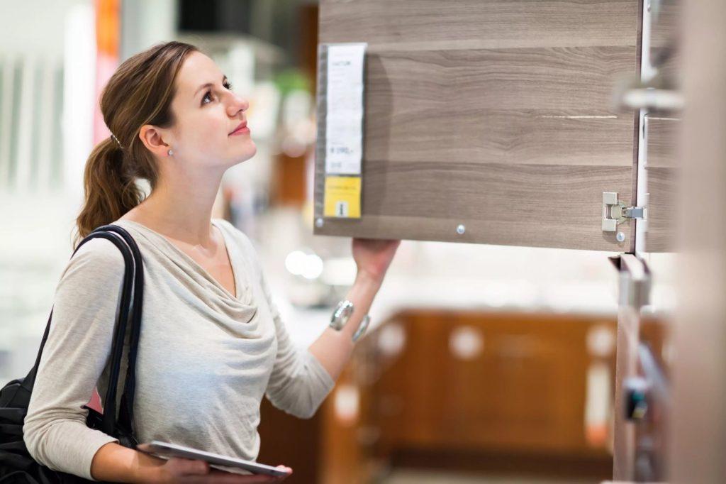 Материалы для мебели: какие лучше?