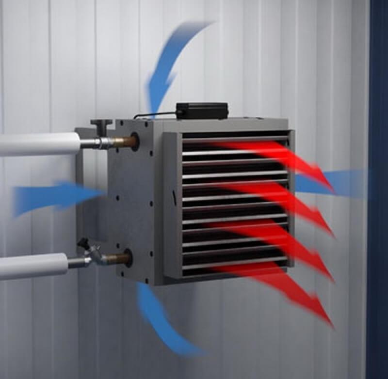 Выгодно ли использование электроотопления