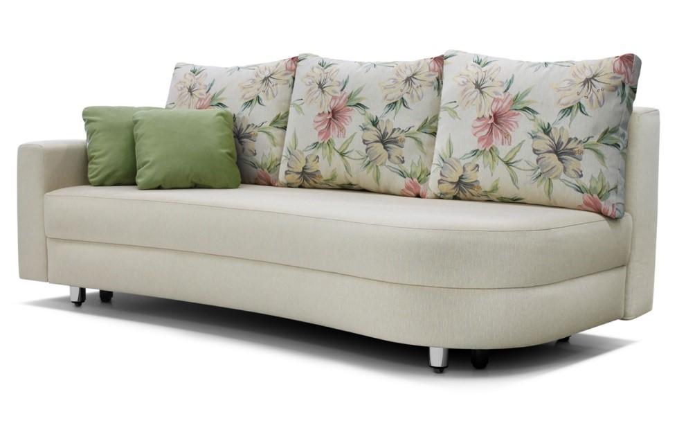 5 признаков качественного дивана: на что обратить внимание при выборе мягкой мебели