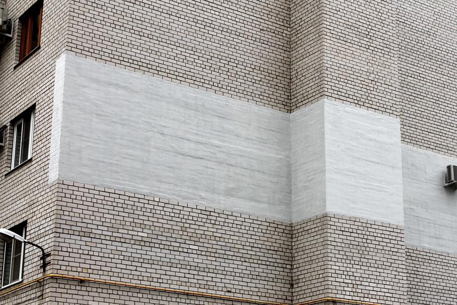 жидкая теплоизоляция для стен снаружи