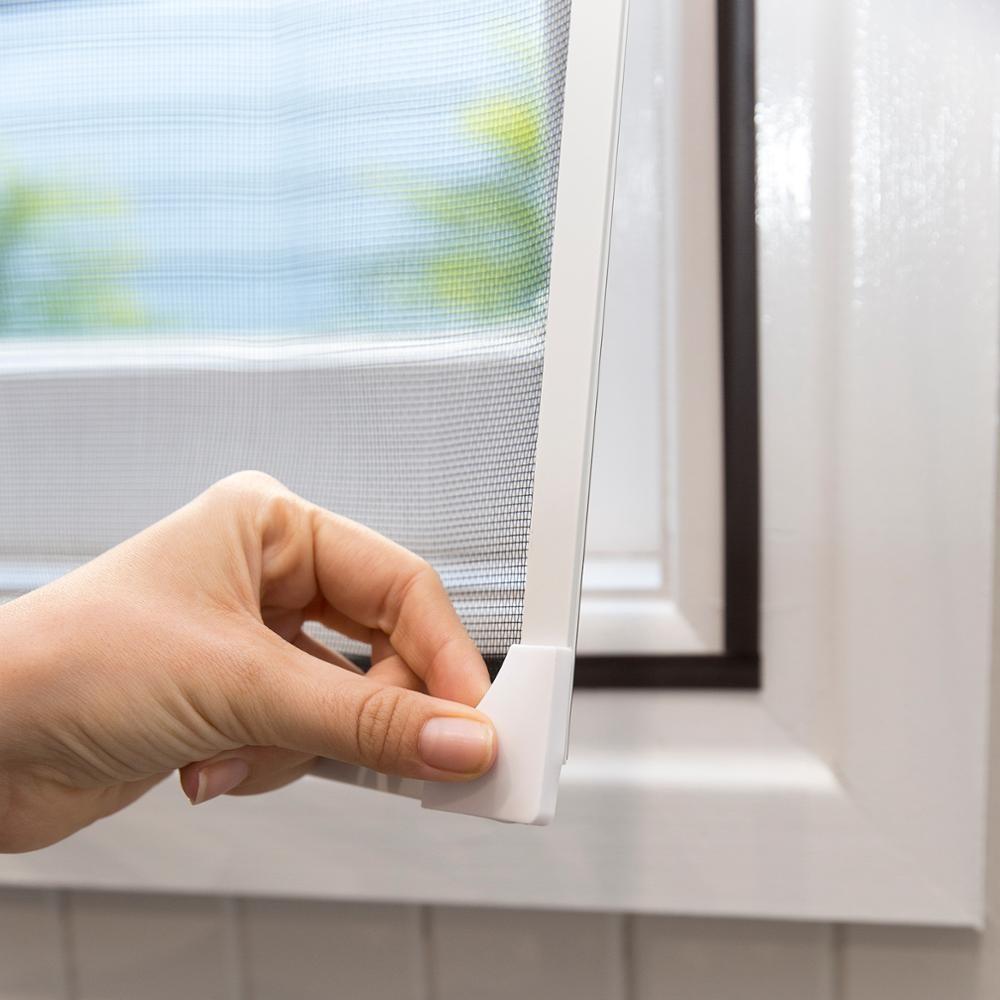 Как подготовить ПВХ-окна к зиме
