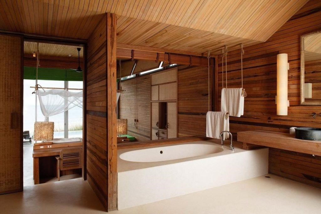 3 признака того, что дизайн квартиры слишком стар (а так ли это?)