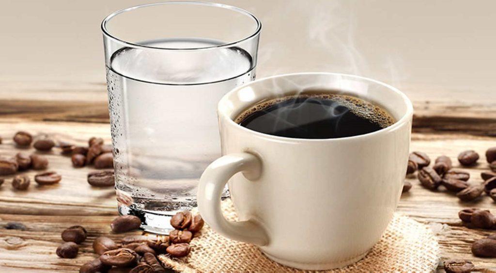 Секреты изготовления морилки по дереву из кофе