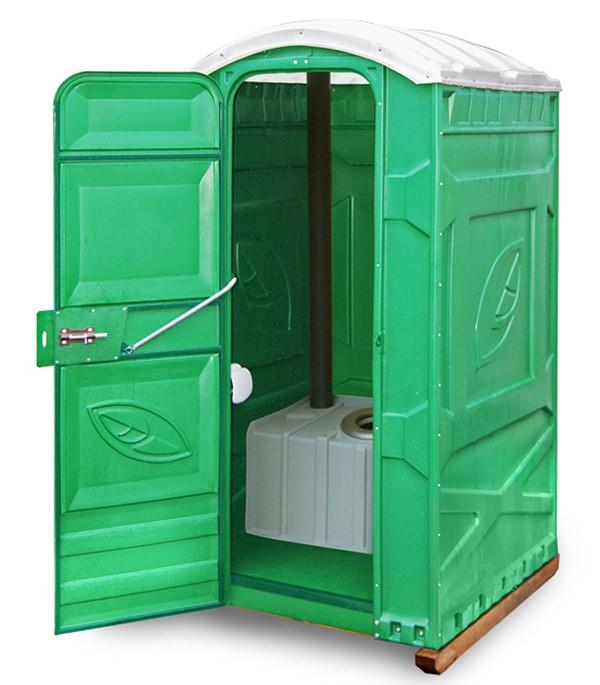 Правила обустройства загородного туалета