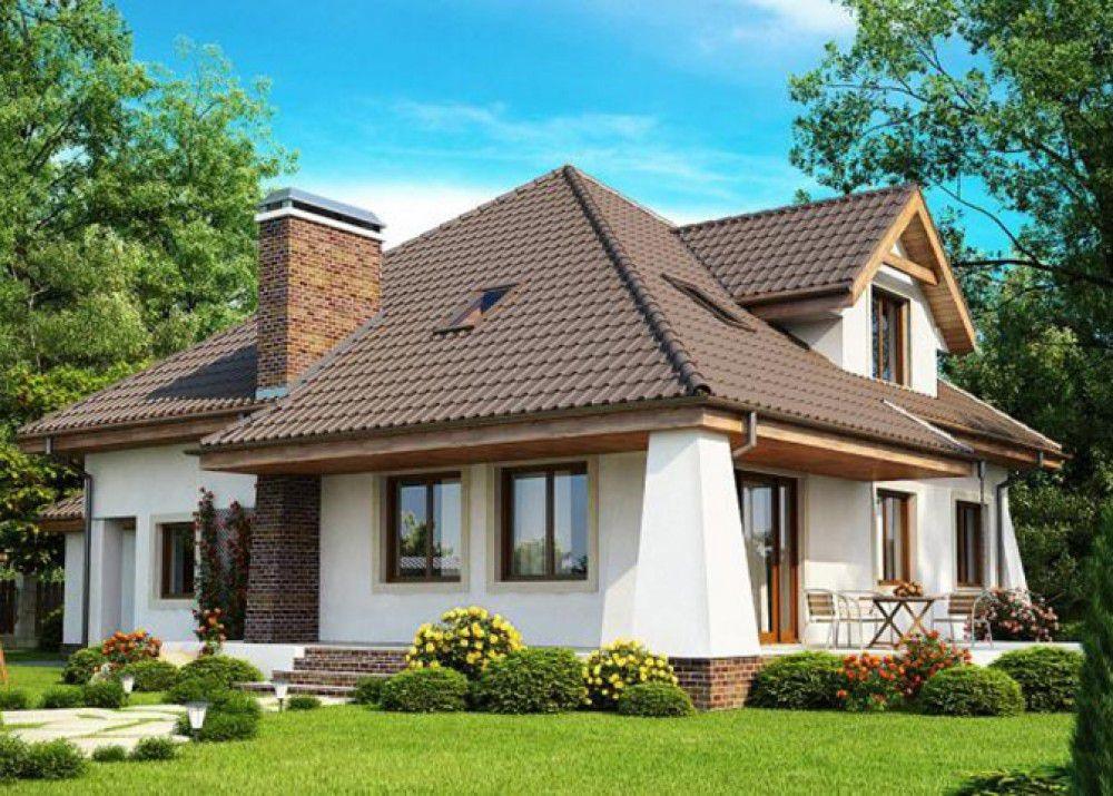 Какой дом приобрести: новый, недостроенный или «с рук». Как выбрать подходящий