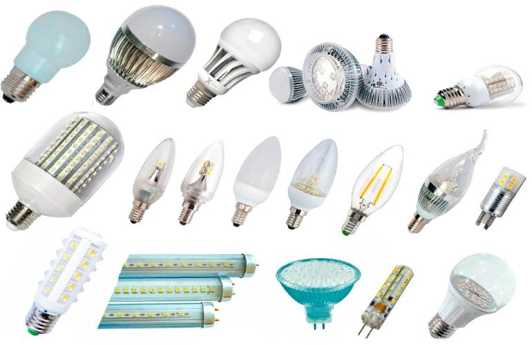 Можно ли сэкономить деньги, используя светодиодные лампы?