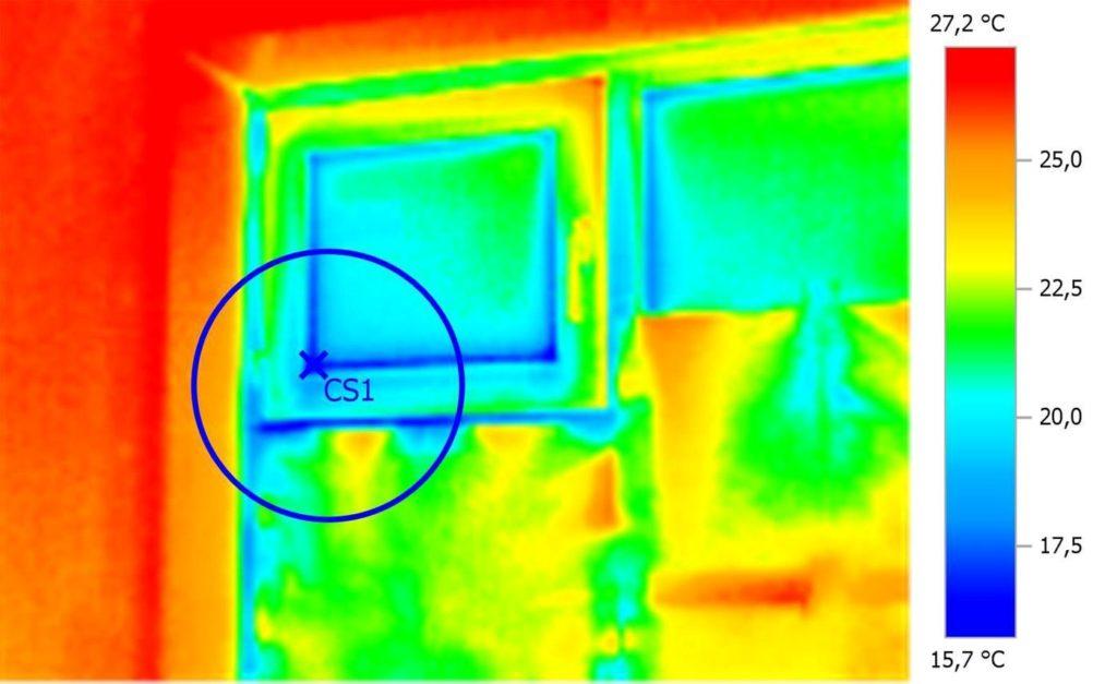 Что такое тепловизор и от чего он может спасти