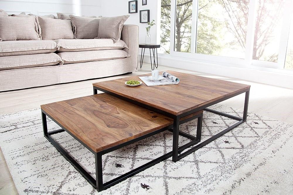 Как самому создать мебель в стиле Лофт?