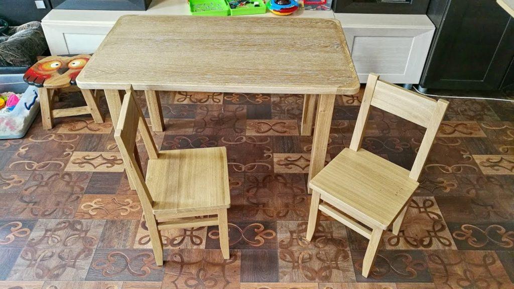 Мебель для дома своими руками: что понадобится