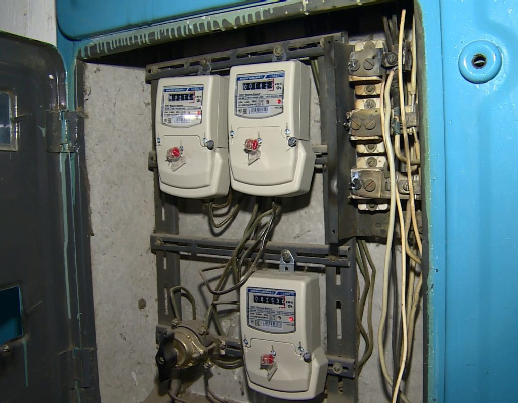 Как можно сэкономить на электроэнергии без ущерба качеству своей привычной жизни