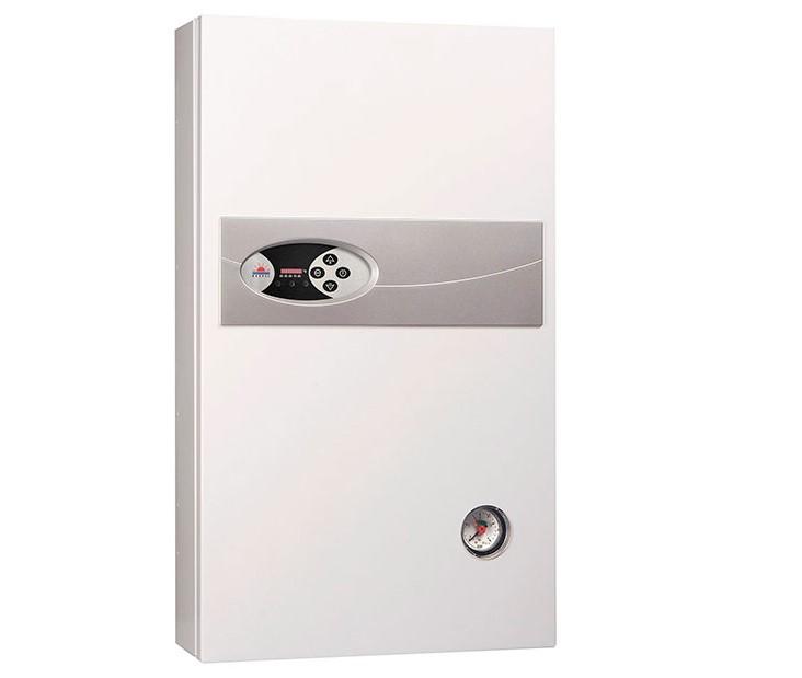 3 электрических котла, которые рекомендуют установить в доме