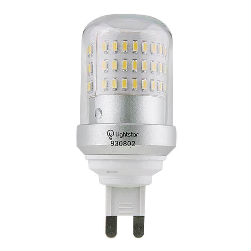 Какие лампы лучше для квартиры: 12 В или 220 В?