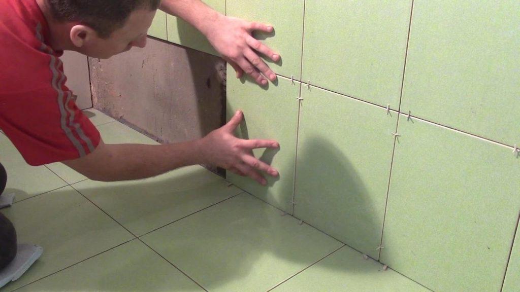 5 советов по выбору плитки для ванны