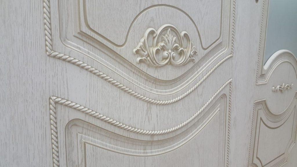 Двери ПВХ – союз качества и доступности цен