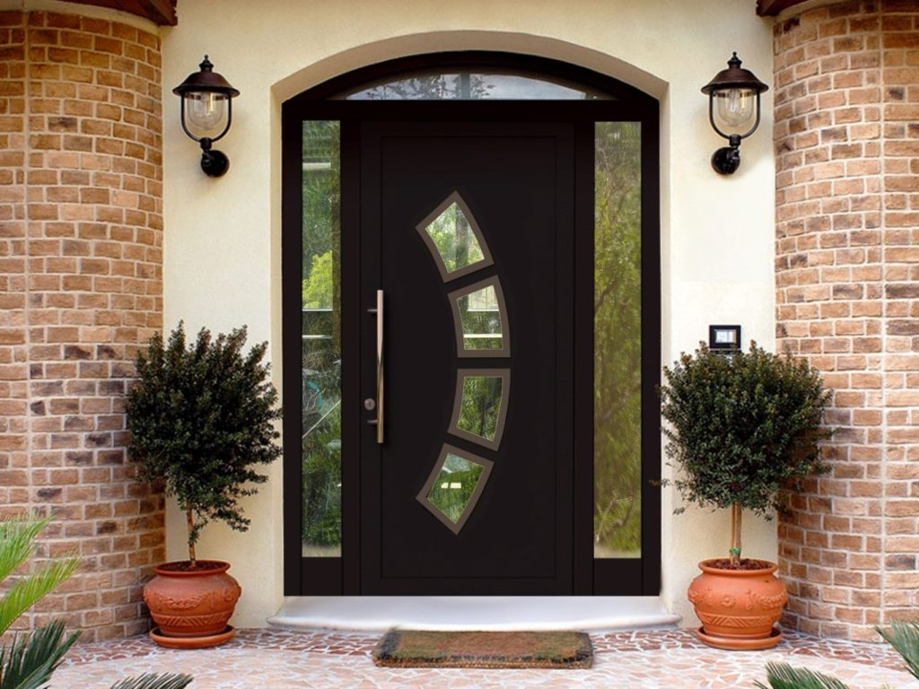 Как выбрать качественную входную дверь в дом: что следует учитывать при покупке