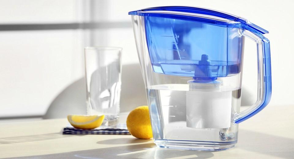 Фильтр для очистки воды: виды, особенности и критерии выбора