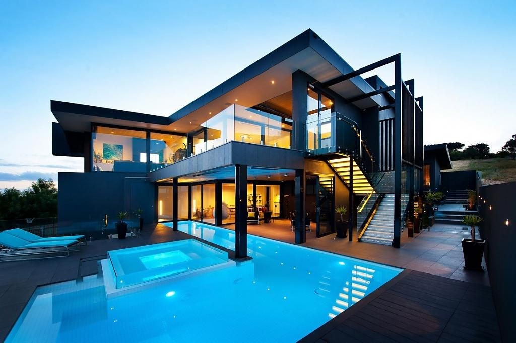 Купить готовый или построить своими руками: критерии выбора дома