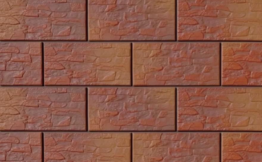Чем керамогранит отличается от облицовочной керамики
