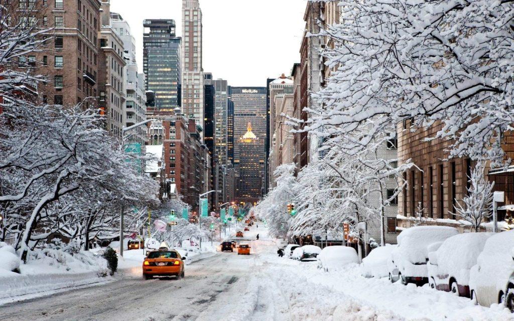 Готовь сани летом: правильная регулировка пластиковых окон к зиме