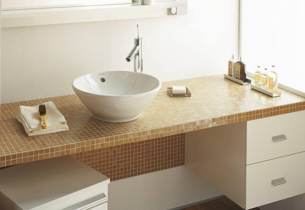 Дизайн ванной комнаты: идеи для оформления, элементы современной комнаты