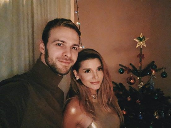 Недвижимость артиста Макса Барских