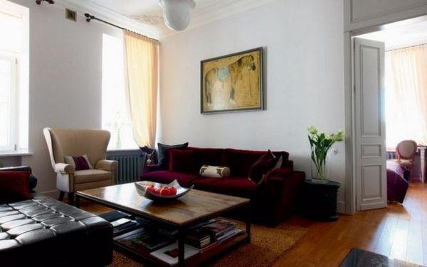 Дом с историей: где проживает Софико Шеварднадзе