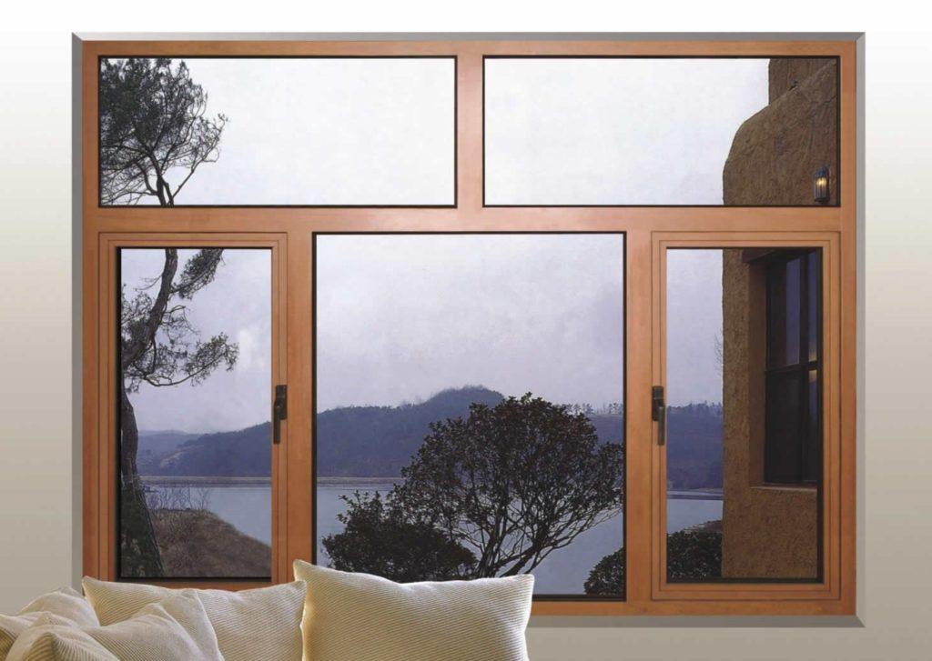Что делает окна по-настоящему современными, и на что нужно ориентироваться при их выборе