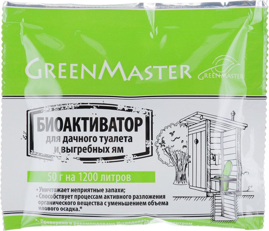 Эффективные способы борьбы с туалетными запахами на даче