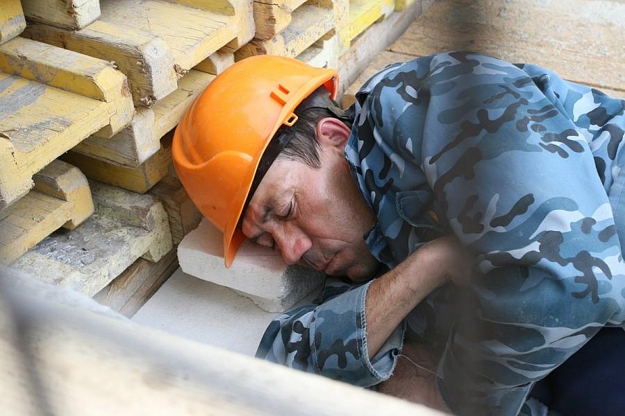 Что нужно учитывать при найме комплексной бригады для ремонта своей квартиры