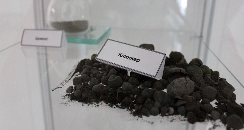 Из чего получают цемент: характеристики материала, состав и особенности производства